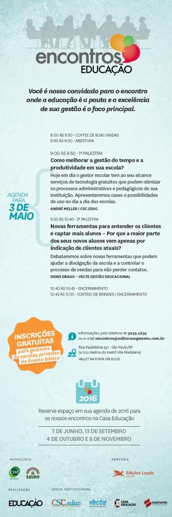 Convite_encontro_3_de_maio