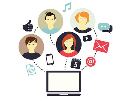 Monitoramento-análise-e-planejamento-em-redes-sociais-e-internet-11.jpg